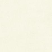 Mikrotkanina Arka, 12763-423, smetana