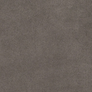 Mikrotkanina Arka, 12763-603, sivo rjava
