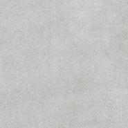 Mikrotkanina Arka, 12763-605, svetlo siva