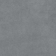 Mikrotkanina Arka, 12763-608, siva
