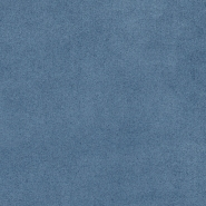 Mikrotkanina Arka, 12763-707, modra