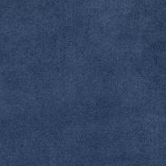 Mikrotkanina Arka, 12763-705, temno modra