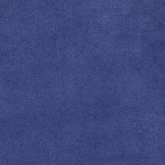 Mikrotkanina Arka, 12763-702, modra