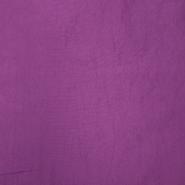 Taft, Polyester, 5666-020, violett