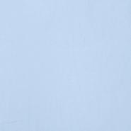 Taft, Polyester, 5666-098, blau