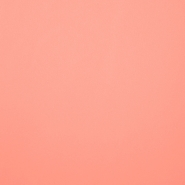 Satin, Micropolyester, 14171-071, koralle