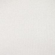 Sweatshirtstoff, flauschig, 17231-011, beige