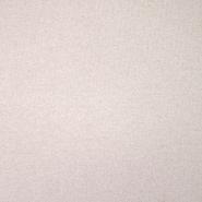 Triko materijal, čupav, 17231-013, marelica