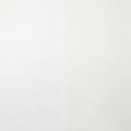 Softshell, velur, 17072-014, smetana