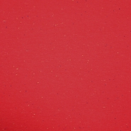 Prevešanka, kosmatena, 17234-009, rdeča