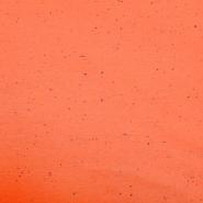 Prevešanka, kosmatena, 17234-025, oranžna