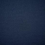 Für Anzüge, Sommer, 19860-008, dunkelblau
