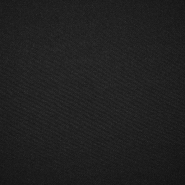 Für Anzüge, Sommer, 19860-069, schwarz