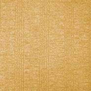 Wirkware, Melange, 19684-033, gelb