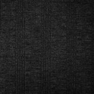 Pletivo, melanž, 19684-068, antracid