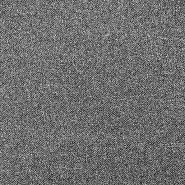 Pletivo, bukle, melanž, 19686-169