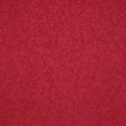 Volna, kuhana, 19690-702, rdeča