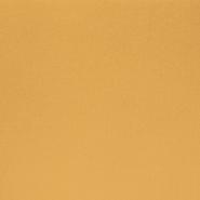 Prevešanka, kosmatena, 18559-033, rumena