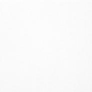 Sweatshirtstoff, flauschig, 18559-051, weiß