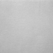 Prevešanka, kosmatena, 18559-061, siva