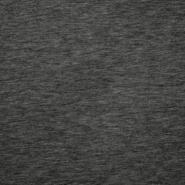 Prevešanka, kosmatena, 18559-968, siva