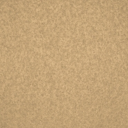 Gekochte Wolle, 19690-553, beige
