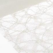 Sizotwist, 600 mm, 19697-0012, weiß