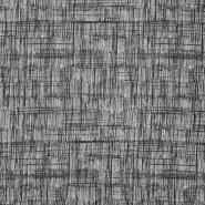 Jersey, Viskose, abstrakt, 19713-052, beige