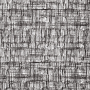 Jersey, Viskose, abstrakt, 19713-069, weiß