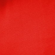 Satin, Baumwolle, Polyester, 19700-015, rot