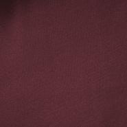 Satin, Baumwolle, Polyester, 19700-018, bordeaux