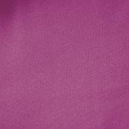 Satin, Baumwolle, Polyester, 19700-042, violett