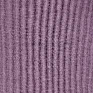 Pletivo, rebrasto, 19704-013, roza