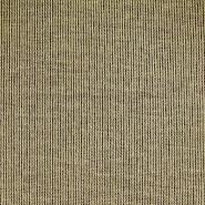 Pletivo, rebrasto, 19704-037, rumena
