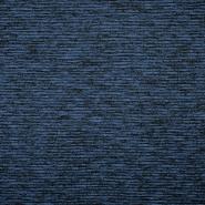 Pletivo, gusto, melanž, 19719-006, plava