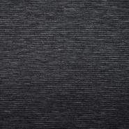 Pletivo, gosto, melanž, 19719-068, siva