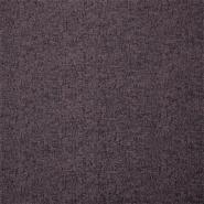 Tkanina, elastična, žakard, 19723-013, vijola