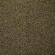 Tkanina, elastična, žakard, 19723-037, rumena