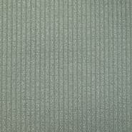 Wirkware, gerippt, 19728-026, grün