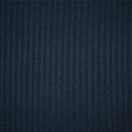 Pletivo, rebrasto, 19701-008, tamnoplavo