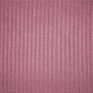 Pletivo, rebrasto, 19701-019, ružičasta