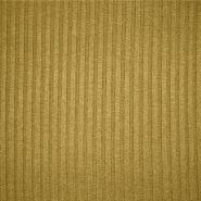 Pletivo, rebrasto, 19701-037, žuta
