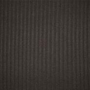 Pletivo, rebrasto, 19701-058, smeđa