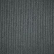 Pletivo, rebrasto, 19701-068, siva