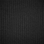 Pletivo, rebrasto, 19701-069, crna