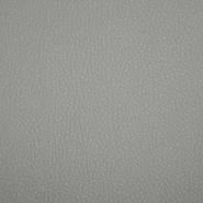 Umetno usnje Sin Visage, 19749-605, siva