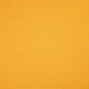 Deko, bombaž, kanvas, 19750-73, rumena