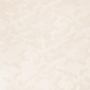 Umjetna koža Brillante, 19757-1414, biserna