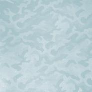 Umjetna koža Brillante, 19757-1411, plava