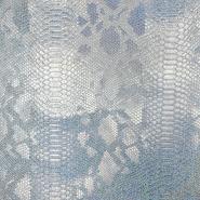 Umetno usnje Popart, 19383-1047, hologramski